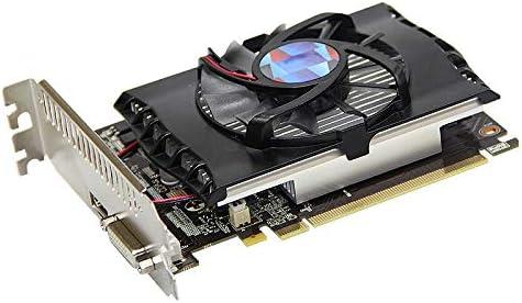 Hengyuanyi Desktop Geforce GT 1030 2Gb Gddr5 Tarjetas gráficas ...