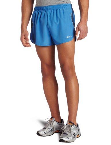 Asics Men's Split Short