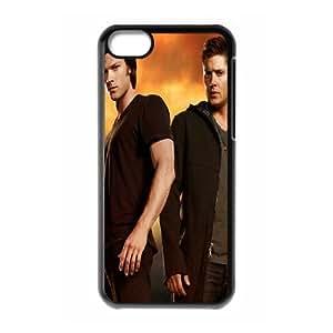 XiFu*Meiiphone 6 plua 5.5 inch Phone Case Supernatural G7Y6679355XiFu*Mei