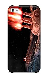 New Style 8289357K728256614 star wars tv show entertainment Star Wars Pop Culture Cute iPhone 5c cases