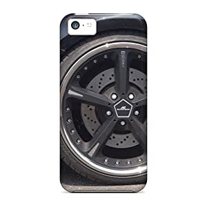 Fashion Protective Black Ac Schnitzer Bmw M Roadster Wheel Cases Covers For Iphone 5c Black Friday