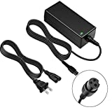 Wyness 42V 2A Battery Charger Power Supply