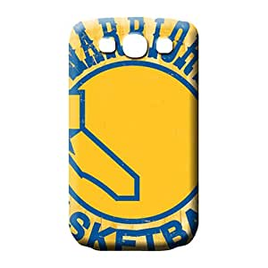 samsung galaxy s3 case Covers High Quality phone case mobile phone skins nba hardwood classics