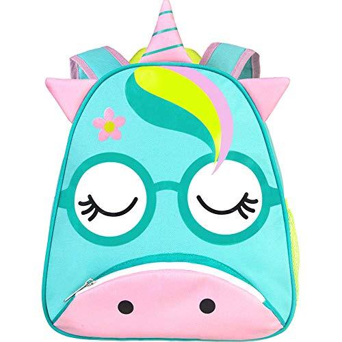49d5ce947f88 Backpack Unicorn - Buyitmarketplace.ca