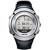 GPS Watch with Barometer GOLiFE X-pro Adventurer Outdoor...