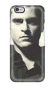 Hot New Joaquin Phoenix Protective Iphone 6 Plus Classic Hardshell Case 4712943K63991237