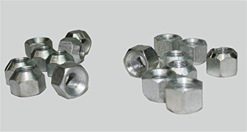 PRW 1200247 Rocker Arm Lock Nut