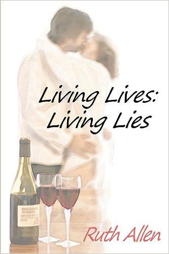 Book Living Lives: Living Lies