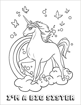 Winx Club Flora School coloring page   Free Printable Coloring Pages   336x260