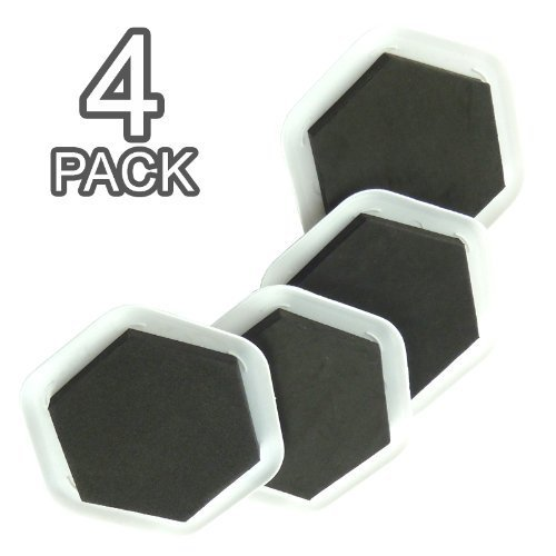 Heavy Duty Furniture Sliders To Move Furniture Easily by ...