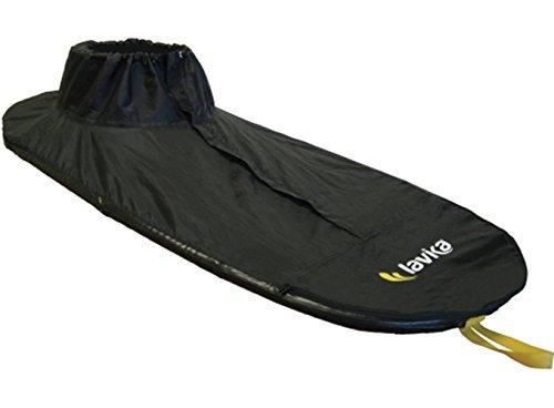 Kayak Spray Skirt Universal Lavika Large Kayaks Accessories Spray ()