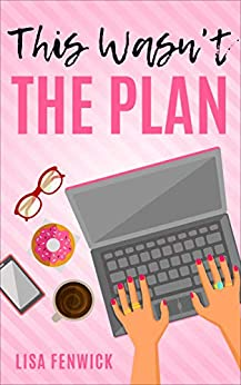 This Wasnt Plan Lisa Fenwick ebook product image