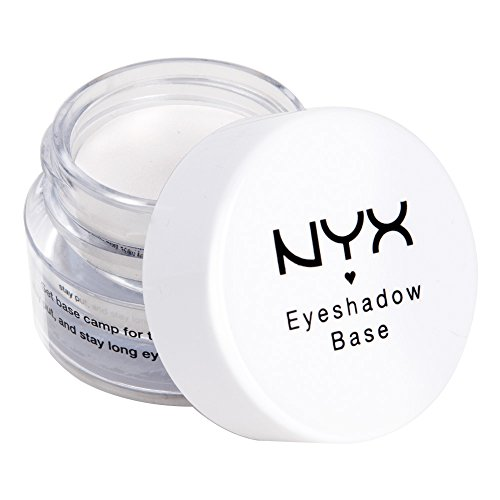 nyx-cosmetics-eye-shadow-base-white-025-ounce