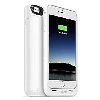 Top Smartphone Battery Charging Cases