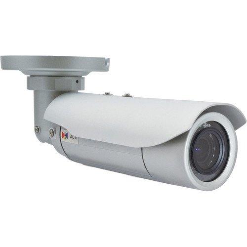 ACTi E44 2MP Vari-focal IR WDR Day/Night Bullet IP Network Camera