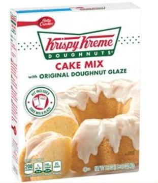 krispy-kreme-doughnuts-cake-mix-with-original-doughnut-glaze-163oz