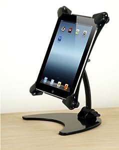 Amazon.com: Halter Portable And Foldable Rotating ...