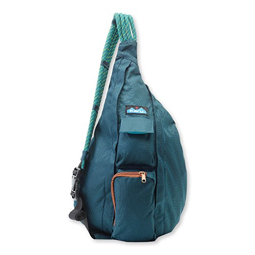 ing Outdoor Backpacks, One Size, Dark Forest ()