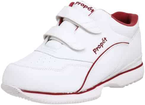 72615b3b1c Shopping Shoe Size: 8 selected - Flow Feet Orthopedic Shoes - Color ...