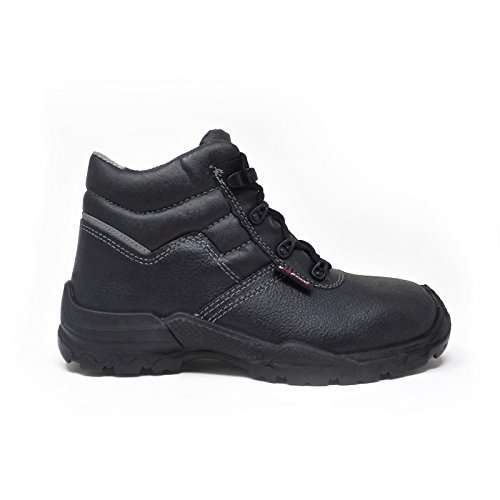 U POWER ,  Herren Hohe Sneaker
