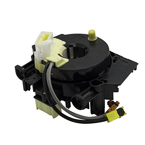 new-spiral-cable-clock-spring-for-nissan-versa-350z-370z-murano-25567-et025