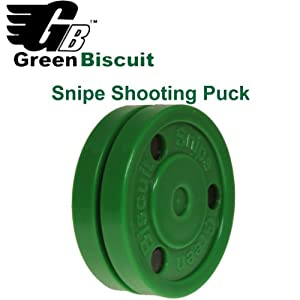 Hockey Revolution Stickhandling Training Aid, Equipment for Puck Control, Reaction Time and Coordination – MY ENEMY PRO