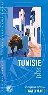 Tunisie : Tunis, Bizerte, Kairouan, Jerba,Tozeur par Bachaouch