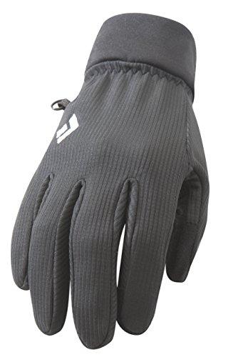 Black Diamond Digital Liners Cold Weather Gloves