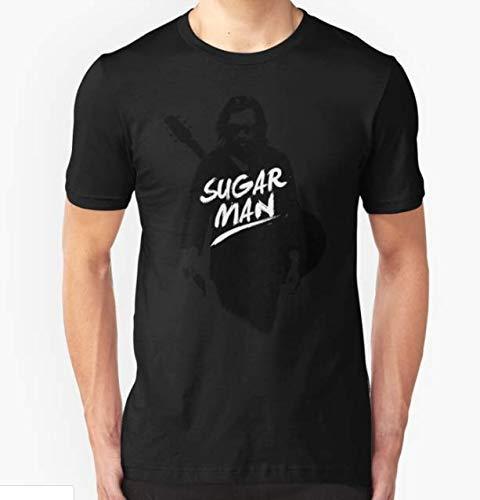 Sixto Rodriguez Sugar Man 30 Shirt Gifr For Men Women