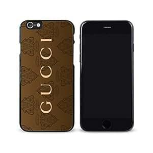 Fashion Case image Custom iPhone 6 - 4.7 Inch Individualized Hard Case