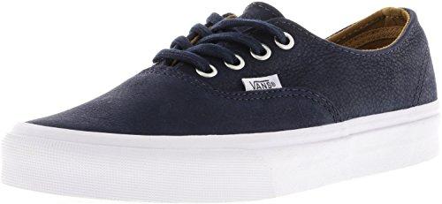 Vans U Autentiche Sneakers Unisex-erwachsene (pelle Premium) Parisia