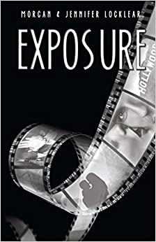 Book Exposure