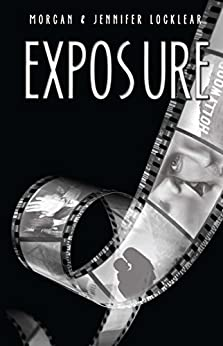 Exposure by [Locklear, Morgan, Locklear, Jennifer]