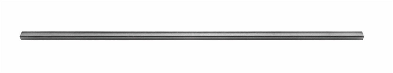 Thule Roof Rack Load Bars Set of 2