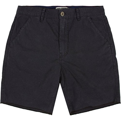 Iron and Resin Chino Shorts - Iron and Resin - Iron And Resin