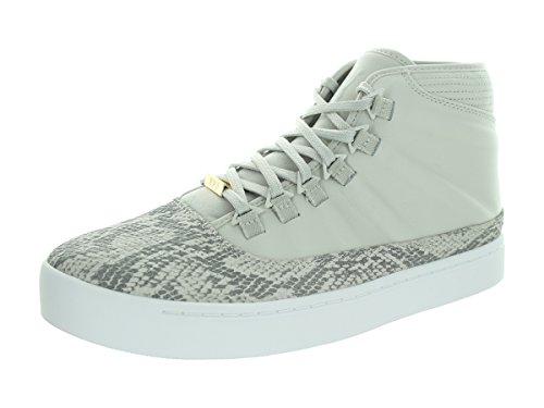 Jordan Nike Mens Westbrook 0 Scarpa Casual