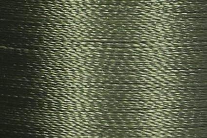 50 10g 1 Anchor Maschinenn/ähgarne Metallic Nr