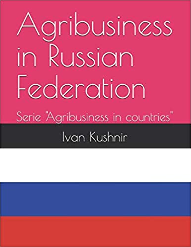 Agribusiness in Russian Federation