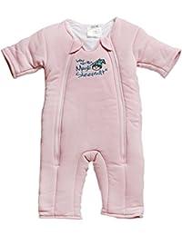 Cotton-Pink-3-6 months