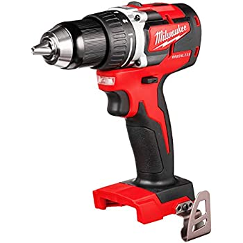 Milwaukee 2801-20 bare tool