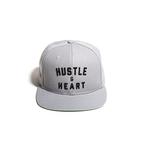 7033fac19e1 Best Deals on Conor Mcgregor Snapback Hat Products
