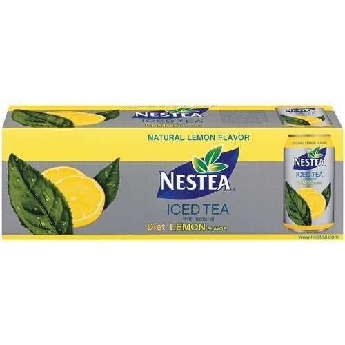 nestea-lemon-iced-tea-12-oz-12-cans-pack-of-2-diet-by-nestea