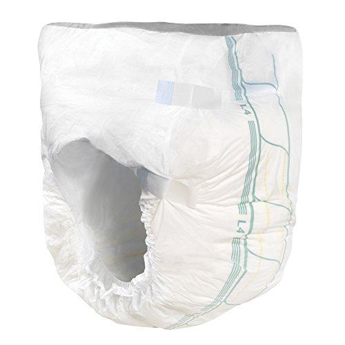 Abena-Abri-Form-Comfort-Adult-Plastic-Backed-Brief
