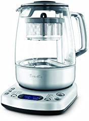 Save on Breville Tea Maker