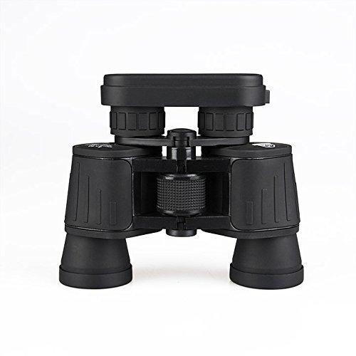 CANIS LATRANS8x40望遠鏡双眼鏡オオカミ狩り戦術スコープbk 7ガラス B014VUF7ZM