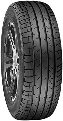 Forceum Penta all/_ Season Radial Tire-265//35R22 102V