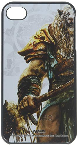 NFL Dungeons and Dragons-Ajani Wizard Incipio Feather for iphone 4/4S