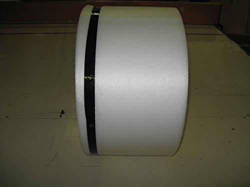 [해외]Eight 24hours 1 32 PE 폼 포장 포장 롤 12 X 1000 'Roll 당/Eight24hours 1 32  PE Foam Wrap Packaging Roll 12  X 1000` Per Roll