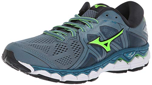 Mizuno Men's Wave Sky 2 Running Shoe 2