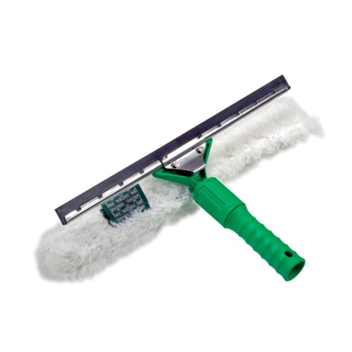 unger-vp25-visa-versa-squeegee-strip-washer10-inches-nylon-rubber-cloth-white-green